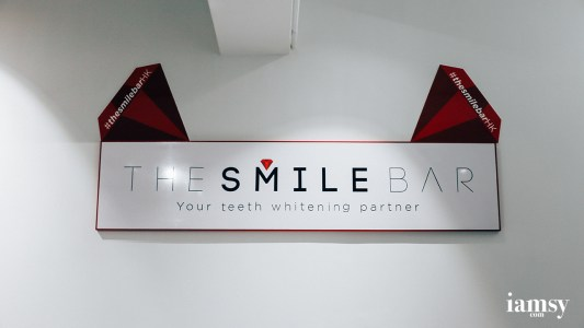 2015-iamsy-sep-the-smile-bar-hk-03