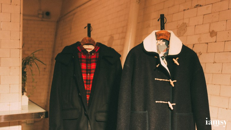 2015-iamsy-oct-aigle-ah15-collection-preview07