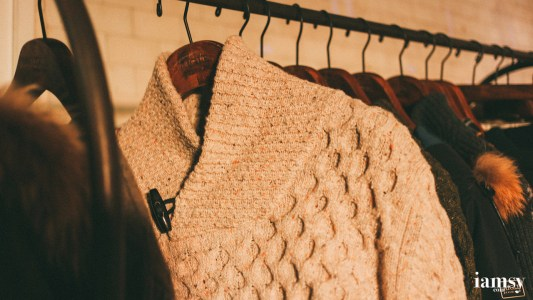 2015-iamsy-oct-aigle-ah15-collection-preview19