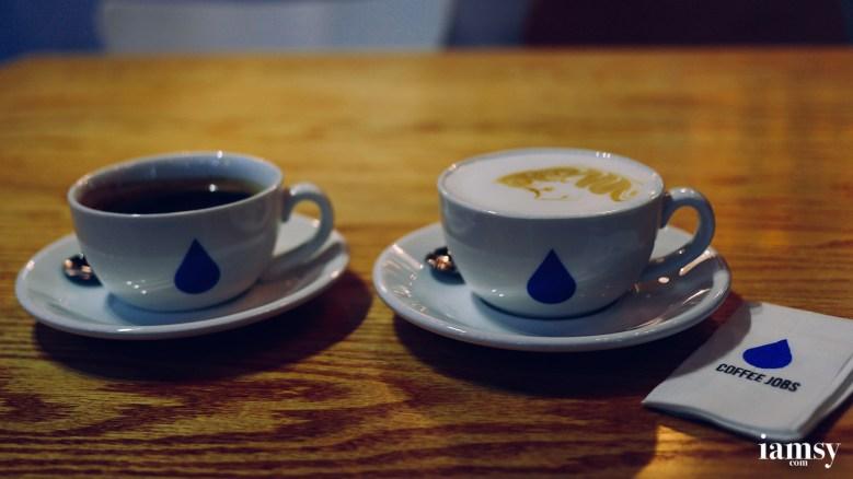 2015-iamsy-oct-coffee-jobs-03