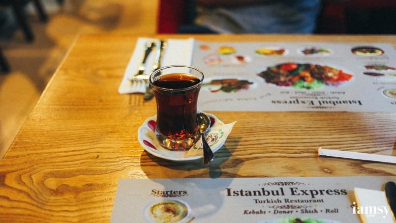 2015-iamsy-oct-istanbul-express-03