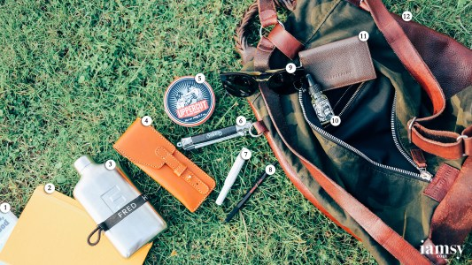 2015-iamsy-oct-whats-in-my-bag-01details