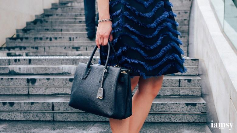 2015-iamsy-nov-outfit-diary-02-02