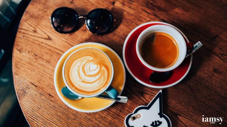 2015-iamsy-oct-my-little-coffee-03