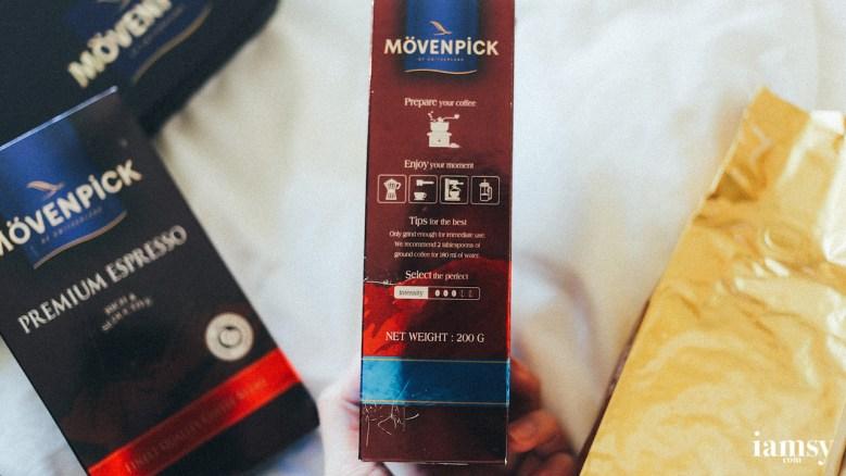2015-iamsy-dec-movenpick-coffee-bean-05