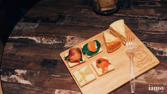 2015-iamsy-dec-tokyo-milk-cheese-factory-hk-02