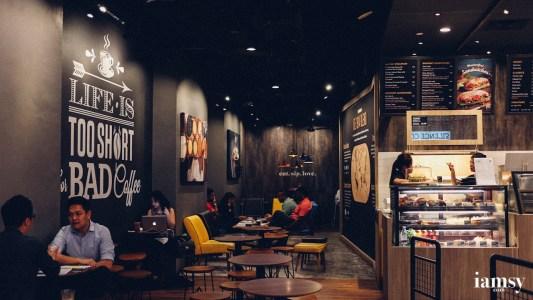 2016-iamsy-jan-singapore-joe-dough-09
