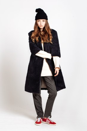 aime-leon-dore-womens-lookbook-01