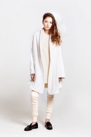 aime-leon-dore-womens-lookbook-02