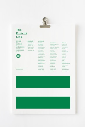 London-underground-graphic-poster-nick-barclay-04