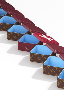 louis-vuitton-the-art-of-gifting-10