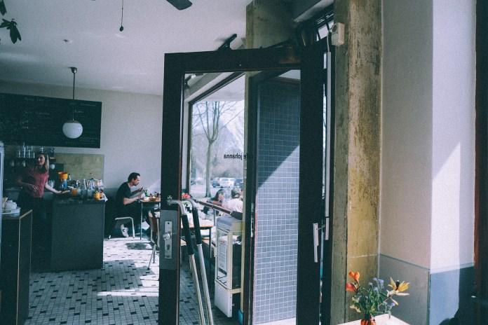 2018-iamsy-april-cafe-joanna-04