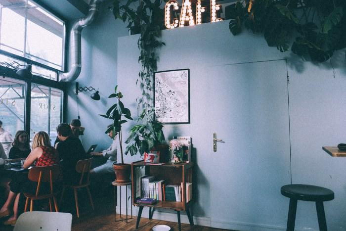 2018-iamsy-jun-warsaw-day-2-warsaw-stor-cafe-02