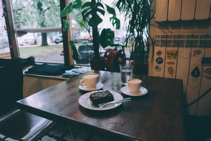 2018-iamsy-jun-warsaw-day-5-filtry-coffee-03