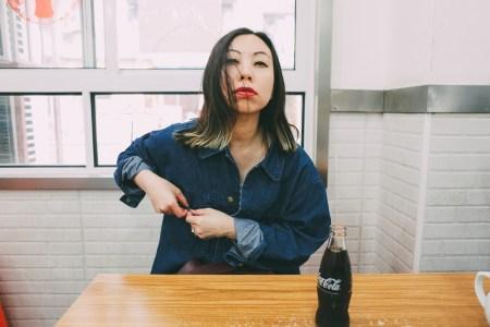 2019-iamsy-jun-beijing-shanghai-chinese-breakfast-01