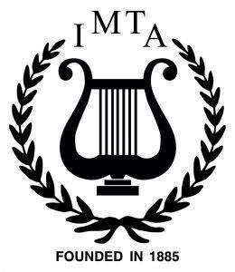 Iowa Music Teacher Association