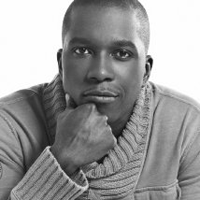 Leslie Odom Jr - Isaiah Sturdevant in Leap Of Faith