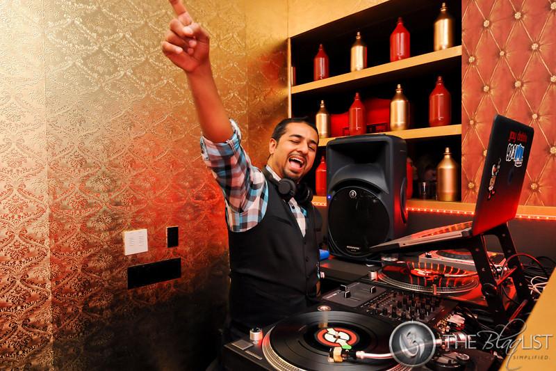 DJ Jay Dahbi