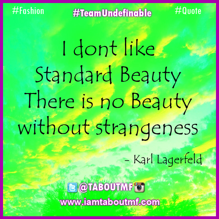 iamtaboutmf_fashion-friday-karl-lagerfeld-quote