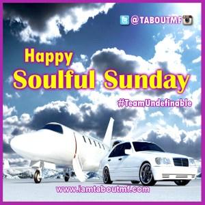 iamtaboutmf_Soulful Sunday Jetset Lifestyle