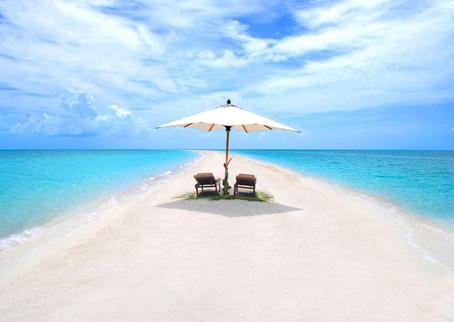 iamtaboutmf_travel-tuesday-the-bahamas