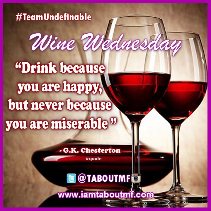 iamtaboutmf_wine-wednesday-drink-happy