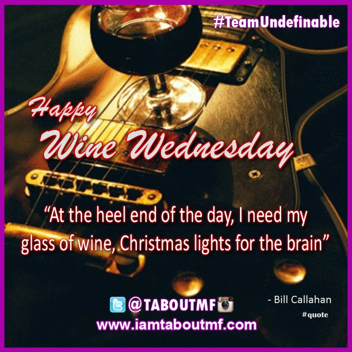 amtaboutmf_wine-wednesday-heel-christmas