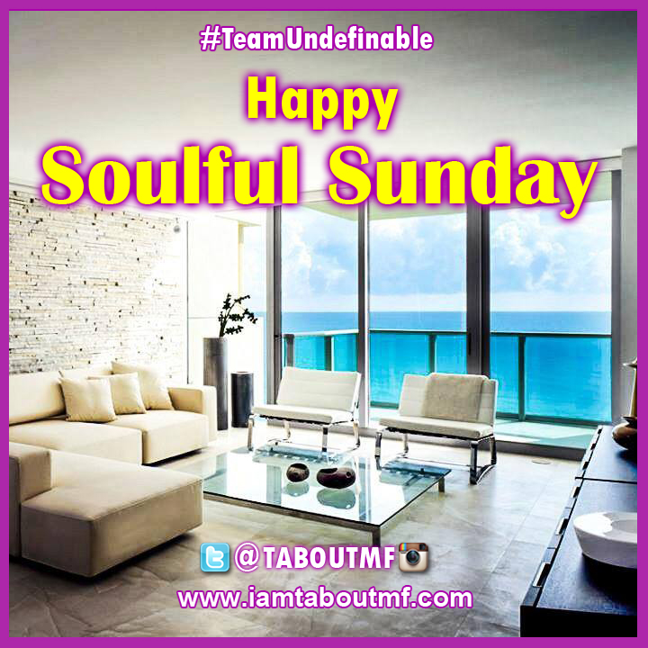 iamtaboutmf_soulful-sunday-ocean-terrace