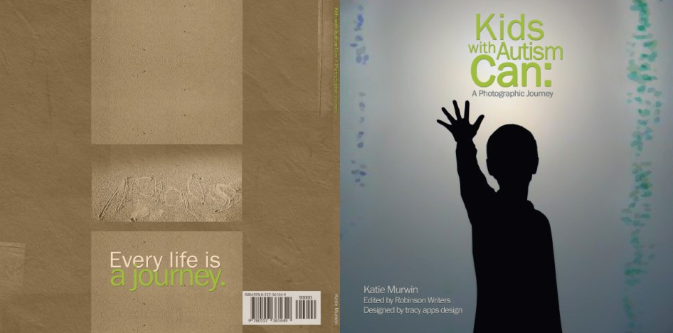 front and back cover