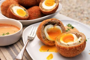 scotcheggs_03