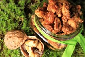 walnutclusters_04