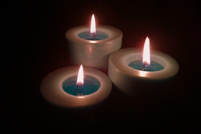 candles-1095380_640