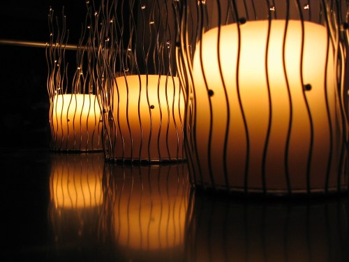 candle-light-1233056