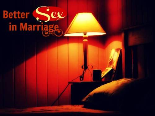 Sexy bedroom games for couples can totally transform your sex life. Learn to be more sexually engaged with your spouse and finally have the confidence to go deeper.