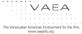 VAEAandWebsite