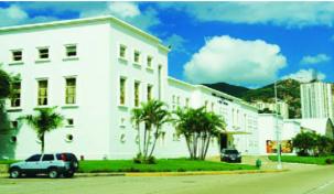 Academia Militar y Efofac