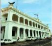 Centro histórico de Maracaibo