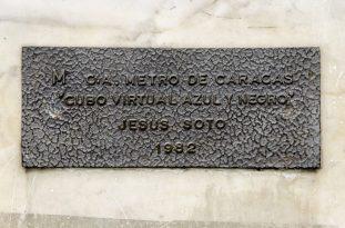 Foto: Luis Chacín.