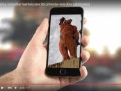 Video: Qué preguntar y a quién