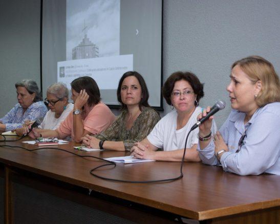 seminario maczul plenaria (1)