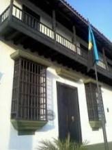 casa de la capitulacion2