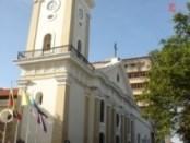 Catedral de San Pedro y San Pablo (Maracaibo)
