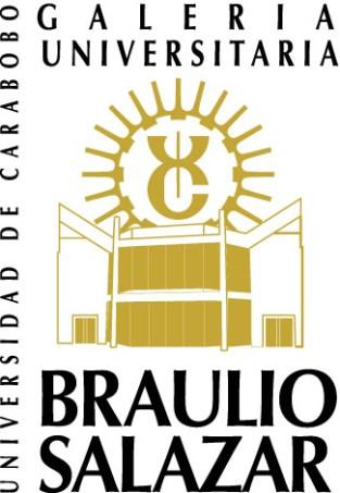 Galería Universitaria Braulio Salazar