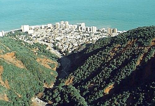 Foto: United States Geological Survey - Public Domain.