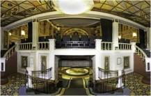 Teatro Baralt3