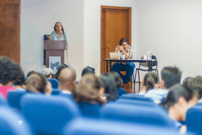 plenaria2