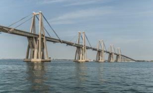 Visita Puente sobre el Lago. Prof. Invitados-59