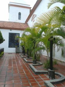 Foto: Alejandra Suárez.