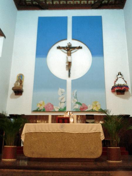 iglesia-hatillo-9