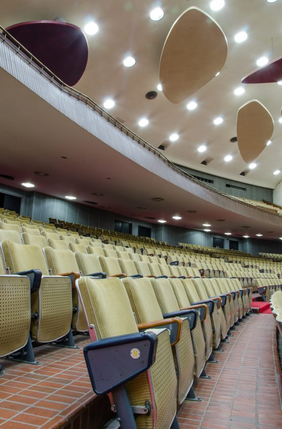aula-magna-ucv-1